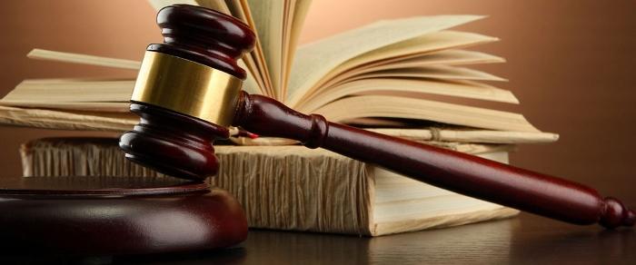 заговорил верховный суд разрешение трудовых споров секунда они